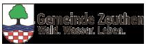 Gemeinde Zeuthen